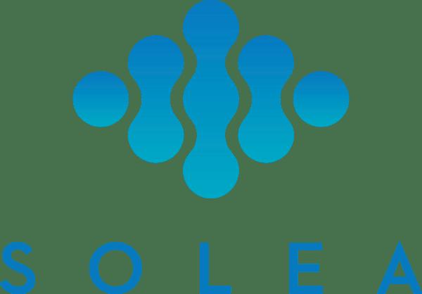 Solea Dental Laser logo